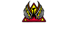 footer-phoenix-heat-treating