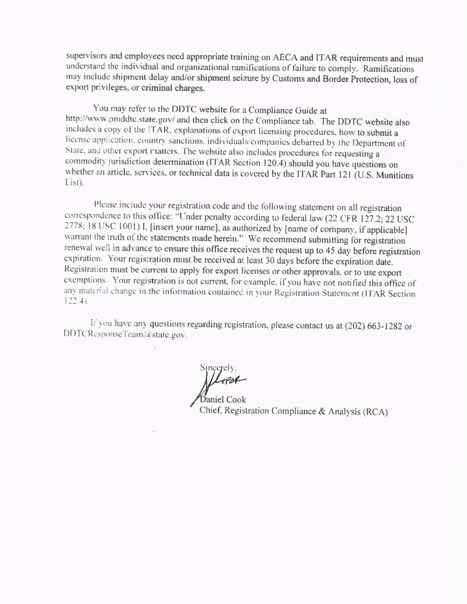 ITAR_REGISTRATION